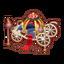 Lobj ggs carriage00 01.png