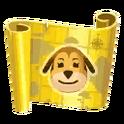 Adventuremap 01 gold dog09.png