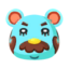Beardo Icon.png
