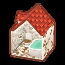 Int foc59 bathroom cmps.png