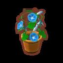 Int gar02 flower1 cmps.png