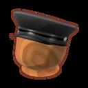 Cap cap police.png