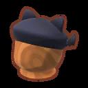 Cap sea16 bat cmps.png
