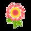 Ev flower 013 02.png