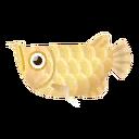 Fish fst0803.png