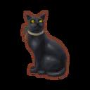 Int foc52 cat cmps.png
