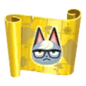 Adventuremap 01 gold cat23.png