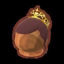 Hlmt clt01 tiara2 cmps.png