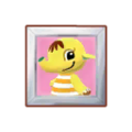 Furniture Pic of Eloise.png