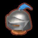 Hlmt helmet knights.png