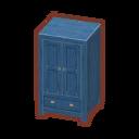 Rmk blu chestC.png