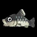 Fish nigoi.png