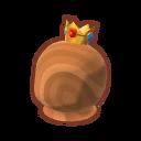 Cap 2140 crown cmps.png
