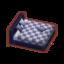 Furniture Modern Bed.png