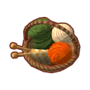 Int fst08 yarn cmps.png