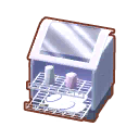 Int oth dishwasher.png