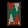 Wall backgammon.png
