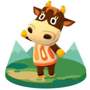 20190317 Villagers Image 03.png