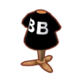 BB Tee.png