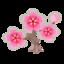 Ev flower 031 01.png
