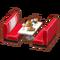 Int foc65 sofa cmps.png
