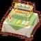 Int gar12 sweets2 cmps.png