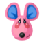 Candi Icon.png