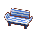 Furniture Stripe Sofa.png