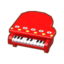 Furniture Toy Piano.png