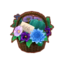 Int all04 flower b cmps.png