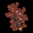 Int foc33 tree cmps.png