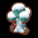 Int foc34 tree cmps.png