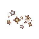 Int fst07 star x cmps.png
