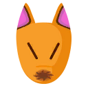 Redd Icon.png