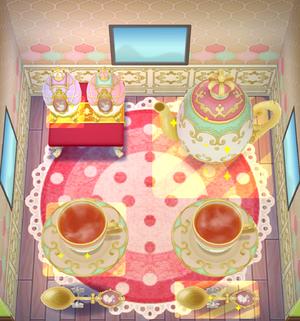 Royal Tea Party 2-1.png