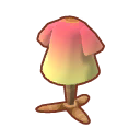 Tops img peachy.png