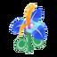 Ev flower 017 01.png