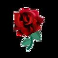 Ev flower 019 01.png