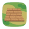 Light-Brown Deck (Campsite Terrain) Icon.png