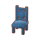 Rmk blu chairS.png