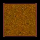 Car floor straw2182.png