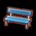 Furniture Metal Bench.png