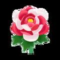 Ev flower 015 02.png