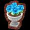 Int gar05 flower2 cmps.png