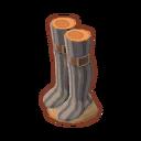 Sock clt09 tights cmps.png
