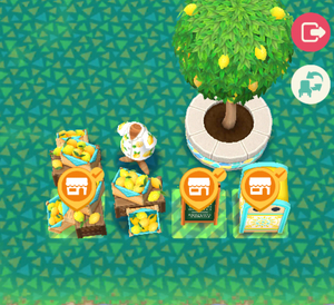 Audie Lemonade Stand 1a.png