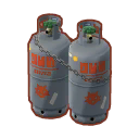 Furniture Propane Tanks.png