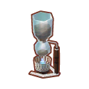 Furniture Siphon.png