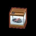 Int 3260 fishtank1 cmps.png