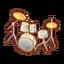 Int fst13 drum cmps.png